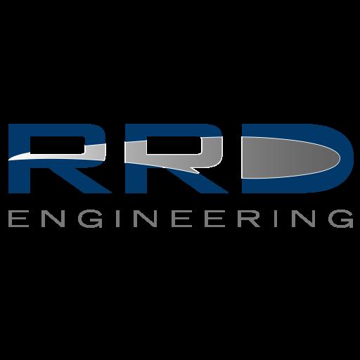 RRD_icon
